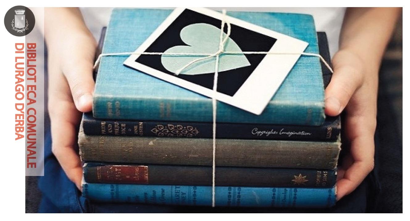 La casa del libro in festa - Casa del libro rivas ...